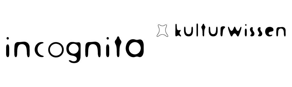 logo_text-schwarz-gross.jpg